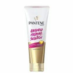 Pantene Advanced Hair Fall Conditioner, Tube