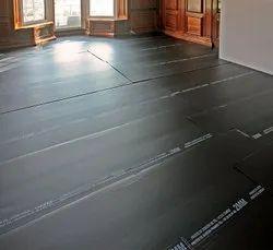 Flooring Guard Sheets