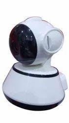 2MP Wifi Robotic Camera