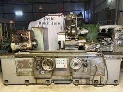 Fortuna 1100 mm Cylindrical Grinder