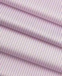 100 GSM Polyester Cotton Fabrics