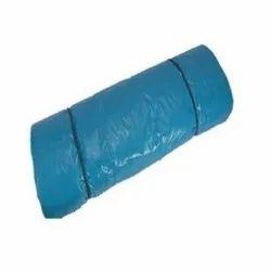 Natraj Blue Plastic Tirpal