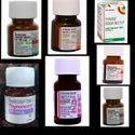 Thyroxine Tablets