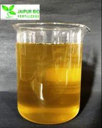Boron Fertiizer