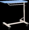 ADJUSTABLE BED SIDE TABLE - 50-1900 GP