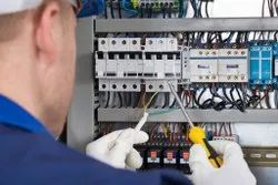 Electrical Maintenance Service, in Pan India