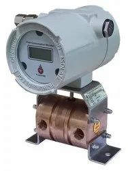 FLUIDYNE Stainless Steel Fuel Monitoring System, For Industrial, Size: 0.5 - 2 Inch
