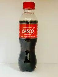 CASCO COLA