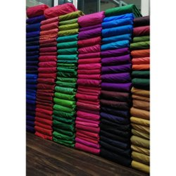 Maggam Work Blouse Fabric