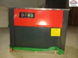 Box Strapping Machine ( Imported make)