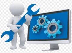 Doorstep Computer Hardware Software Services