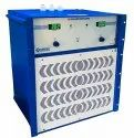4500W DC Regulated Variable Power Supply