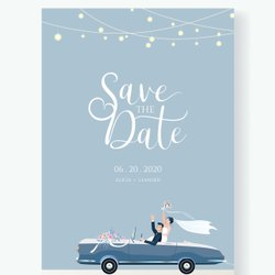 Paper Offset Invitation Card Printing Service, Pan India
