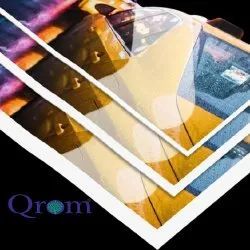 180 Gsm Glossy Photo Paper