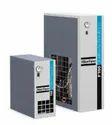 atlas copco refrigeration air dryer