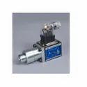Hydro-Electric Pressure Switch