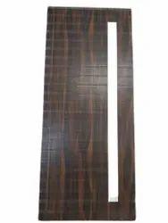 30 Mm Hardwood  Wooden Flush Doors