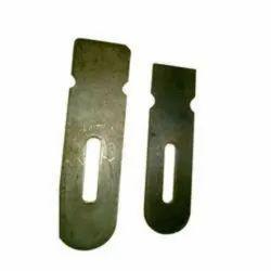 Iron Door Chapka