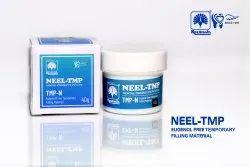 Neel-TMP