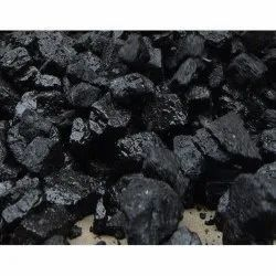 Cooking Steam Coal, For Industrial
