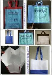 Customized hand stitched Bags