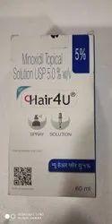 hair4u solution hair