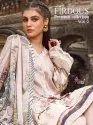 Shree Fabs Firdous Premium Collection Vol-2 Pakistani Style Salwar Suits Catalog