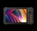 P8100 Rugged Industrial Tablet