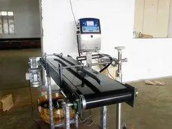 Radheiot Printing Conveyor