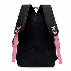 Teens School Backpack For Women College Girls Bts Bookbag Usb Charging And Headsetport