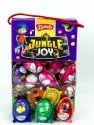Livinda Jungle Joy Box