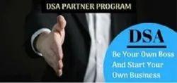 PAN India Franchise for Loan DSA
