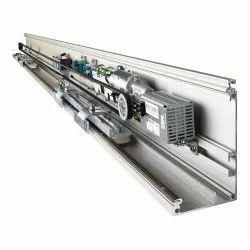 Automatic Glass Door Motor