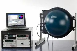 Photometric Performance Certification Services