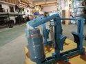 EPT-500-68 Electro Hydraulic Thruster Brake
