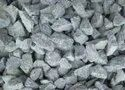 20 Mm Coarse Construction Aggregate, Packaging Type: Loose