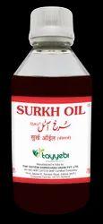 Unani Pain Relief Oil