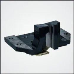 Elevator Safety Block (OTIS)