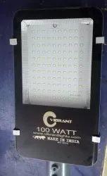LED Street Light 100 Watts