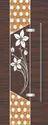 Standard Digital Printed PVC Texture Door