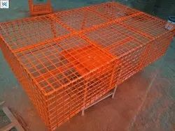 Chicken Birds Transport Cages, Best Quality, Very Strong & Lowest price