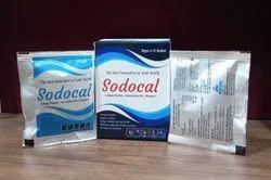 Sodocal Sachet