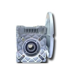 Duro Drive Worm Gearboxes