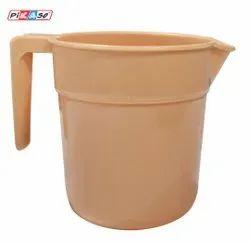 Sumo Mug Big