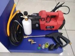Pressure Washer Gale 2400WT