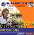 Masters Of Science In Agriculture, Pan India, September