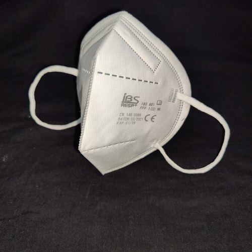 IBS 605 Nose / Face Mask