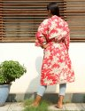 Women kimono