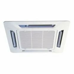 Cassette Air Conditioner with Tonnage 5 TR