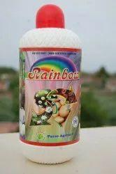 Humic Amino Liquid